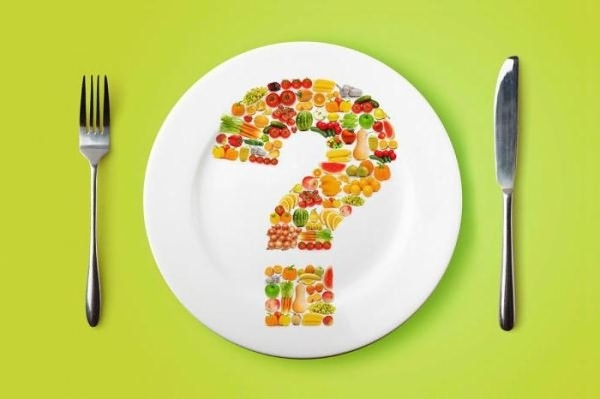 ГМО — ВРЕД ИЛИ ПОЛЬЗА?